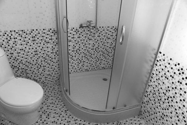 Гюмри Отель - фото 15