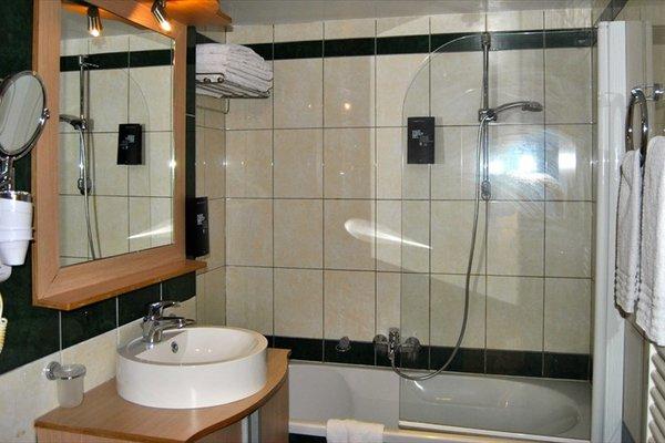 Wellness Apart Hotel - фото 10
