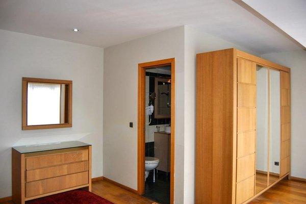 Wellness Apart Hotel - фото 11