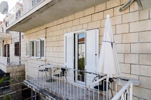 Apartments Koncul - фото 50