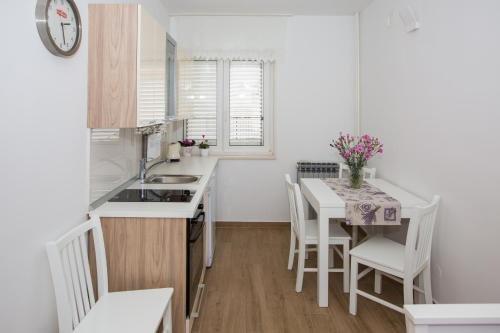 Apartments Koncul - фото 18