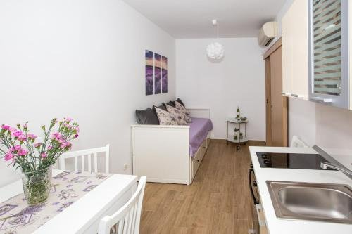 Apartments Koncul - фото 9