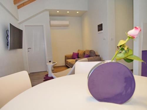 Dubrovnik Icy Guest House - фото 12