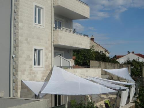 Dubrovnik Icy Guest House - фото 22