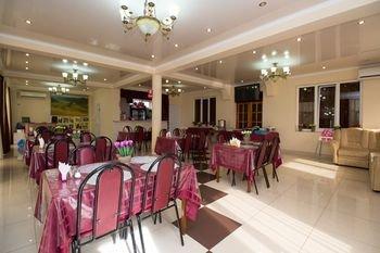 Гостиница Идиллия - фото 15