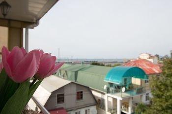 Гостиница Идиллия - фото 22