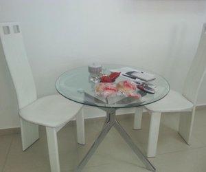 Kfar Saba Studio Apartment Kfar Saba Israel