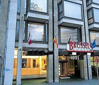 Hotel Albergo - фото 18