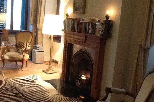 Writer's Home Verona - фото 2