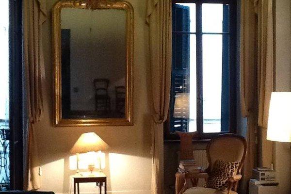 Writer's Home Verona - фото 20