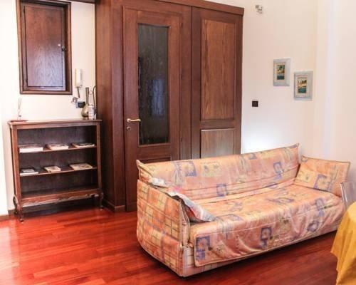 Appartamento Galliari - фото 5