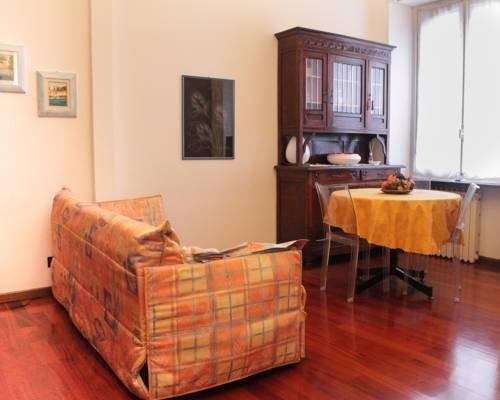 Appartamento Galliari - фото 1