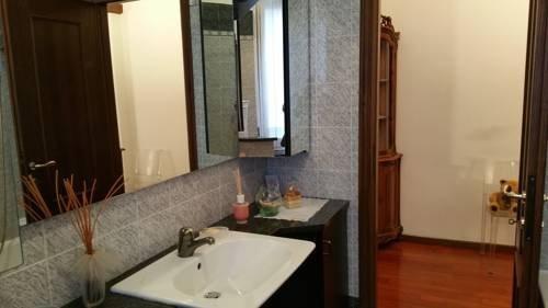Appartamento Galliari - фото 2