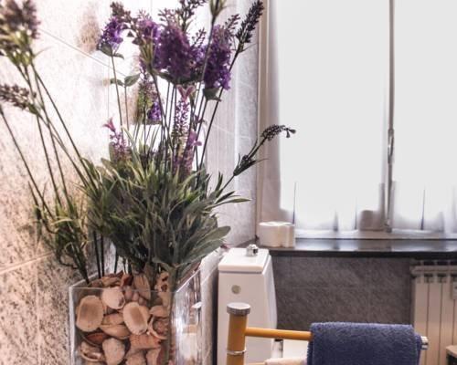 Appartamento Galliari - фото 3