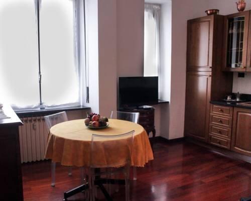 Appartamento Galliari - фото 4