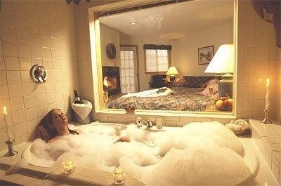 Photo of Grey Fox Inn