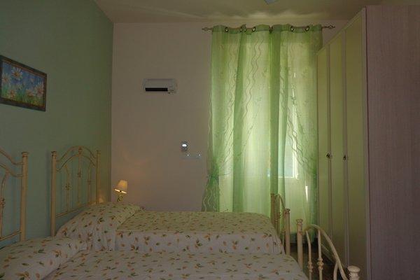 Casa Vacanza Barocco Ibleo - фото 1