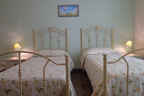 Casa Vacanza Barocco Ibleo - фото 2