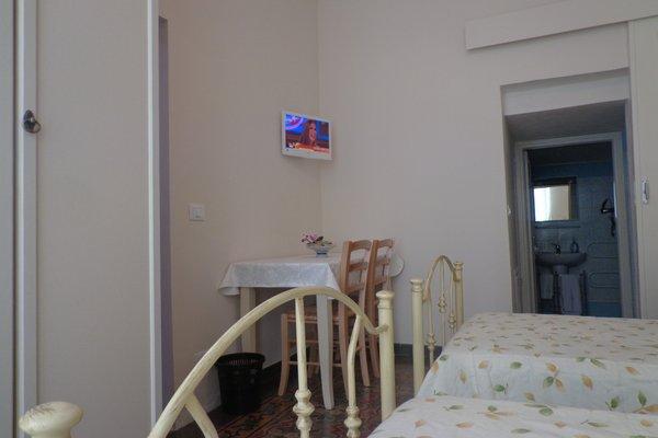 Casa Vacanza Barocco Ibleo - фото 3