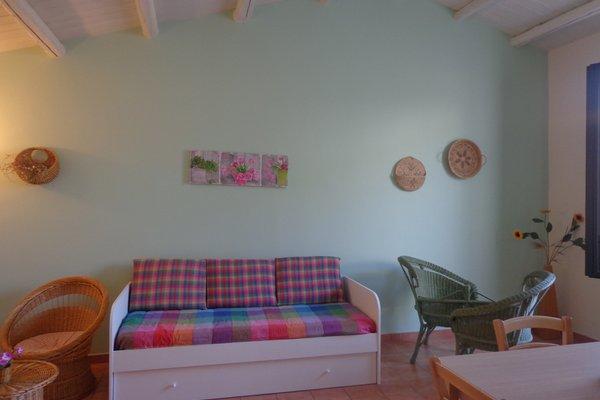 Casa Vacanza Barocco Ibleo - фото 5