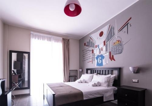 Bed And Breakfast Via Toledo 156 - фото 50
