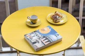Bed And Breakfast Via Toledo 156 - фото 17