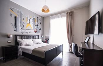 Bed And Breakfast Via Toledo 156 - фото 2