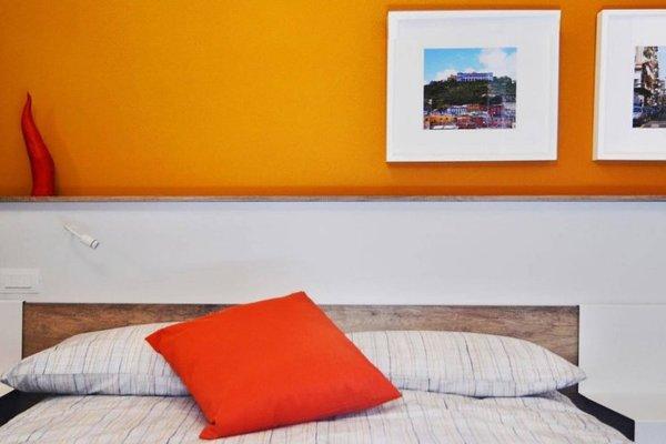 Bed And Breakfast Via Toledo 156 - фото 3