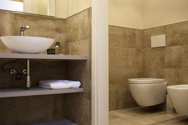Hotel Seven Rooms - фото 17