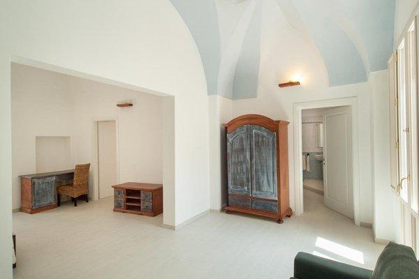 Stanze del Salento - фото 16