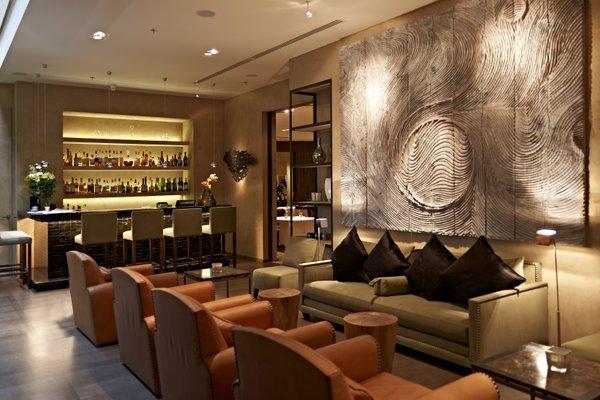 Radisson Blu Royal Hotel Brussels - фото 5