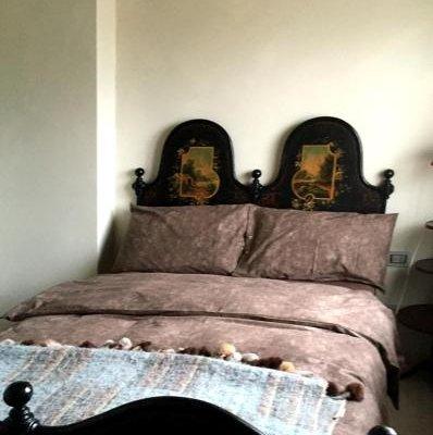 A Casa Lombardo - фото 48