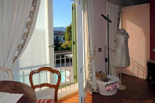 A Casa Lombardo - фото 1