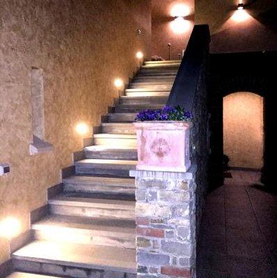 A Casa Lombardo - фото 13