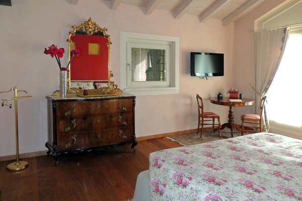 A Casa Lombardo - фото 2