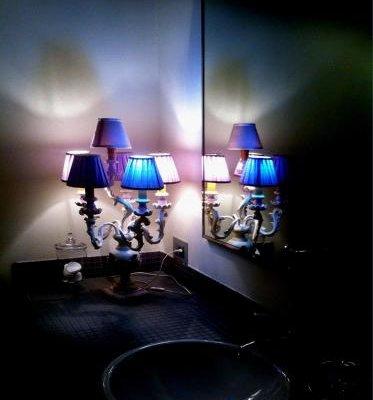 A Casa Lombardo - фото 5