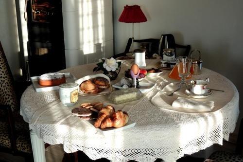 A Casa Lombardo - фото 9