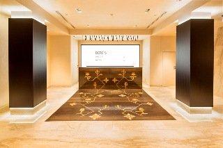 Отель BERDs - фото 14