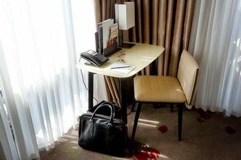 Отель BERDs - фото 4