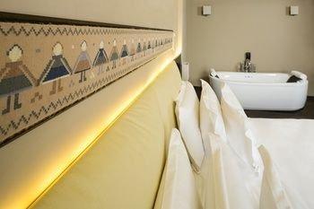 Отель BERDs - фото 9