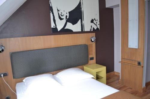 Hotel Eurocap - фото 3