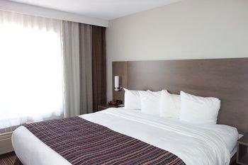 Photo of Country Inn & Suites by Radisson, Mason City, IA
