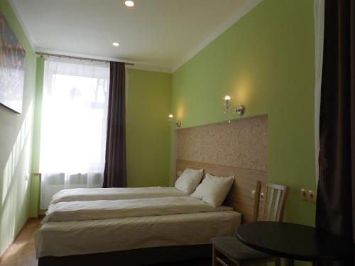 Мини-Отель GOGOL PARK - фото 1