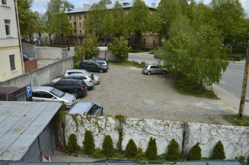 Мини-Отель GOGOL PARK - фото 20