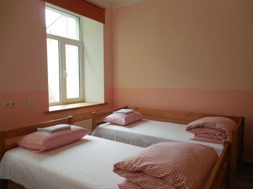 Мини-Отель GOGOL PARK - фото 5