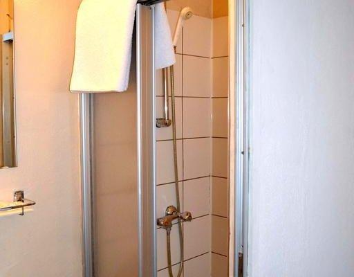 Hotel Auberge Van Strombeek - фото 13