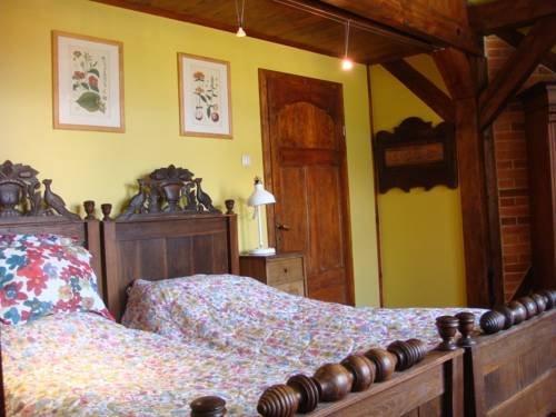 Dom Goscinny Stara Szkola - фото 3