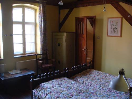 Dom Goscinny Stara Szkola - фото 4