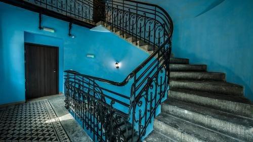 The Little Havana Party Hostel - фото 21