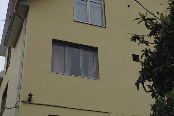 Kamo Guest House - фото 2